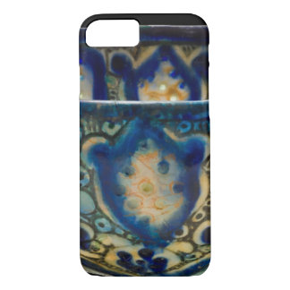 Ancient design iPhone 8/7 case