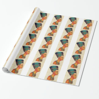 Ancient Egypt 2 Wrapping Paper
