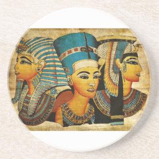 Ancient Egypt 3 Coaster