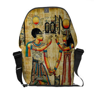 Ancient Egypt 3 Commuter Bags