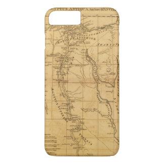 Ancient Egypt 3 iPhone 8 Plus/7 Plus Case