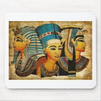 Ancient Egypt 3 Mouse Mat