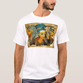 Ancient Egypt 3 T-Shirt