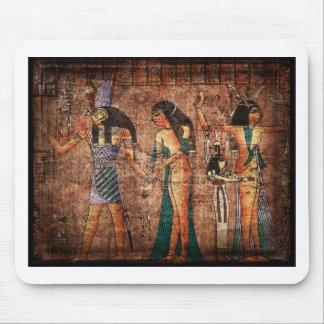 Ancient Egypt 4 Mouse Mat