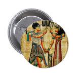 Ancient Egypt 5 Pin