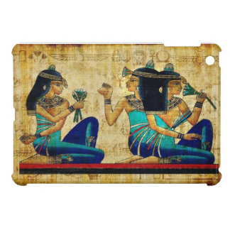 Ancient Egypt 6 iPad Mini Case
