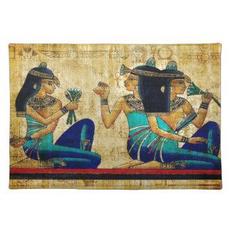 Ancient Egypt 6 Placemats
