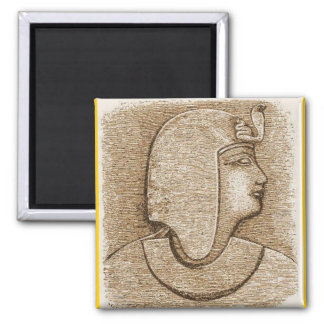 Ancient  Egypt Refrigerator Magnet