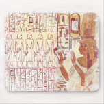 Ancient Egypt smartphones Mouse Mat