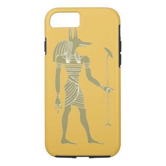 ancient egyptian apple iphone hard case design