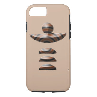 ancient egyptian apple iphone hard case design