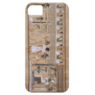 Ancient Egyptian iPhone 5 Covers