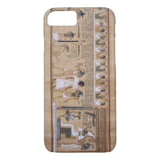 Ancient Egyptian iPhone 8/7 Case