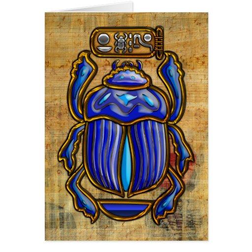 egyptian symbols scarab - photo #19