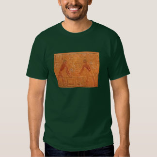 ANCIENT EGYPTIANS TEE SHIRTS
