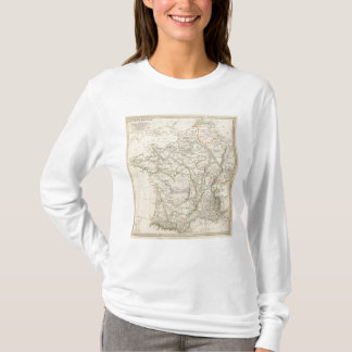 Ancient France T-Shirt