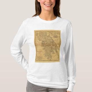 Ancient Greece 2 T-Shirt
