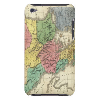 Ancient Greece 4 iPod Touch Cases