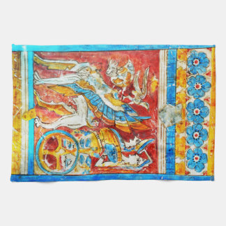 ancient greece traditional greek mythology wall pa towels