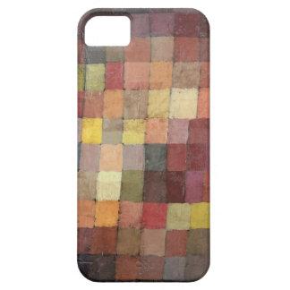 Ancient Harmony iPhone 5 Cases