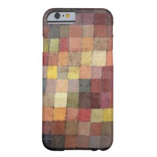 Ancient Harmony iPhone 6 case