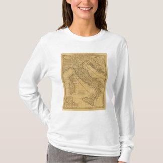 Ancient Italy T-Shirt