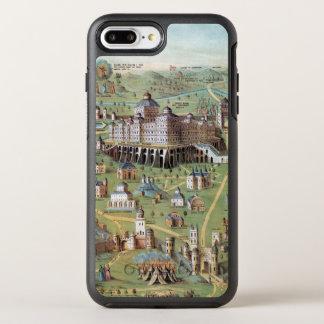 ANCIENT JERUSALEM OtterBox SYMMETRY iPhone 7 PLUS CASE