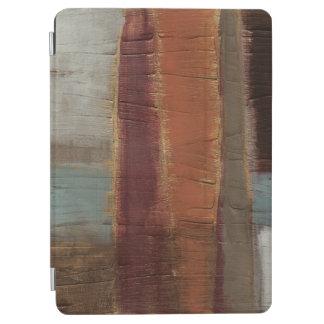 Ancient Musings II iPad Air Cover