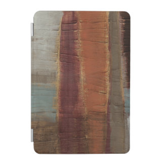 Ancient Musings II iPad Mini Cover