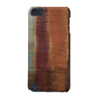 Ancient Musings II iPod Touch (5th Generation) Case