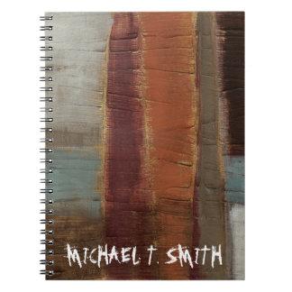 Ancient Musings II Notebooks