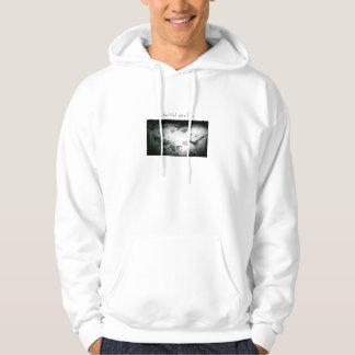 Ancient painting sweatshirts