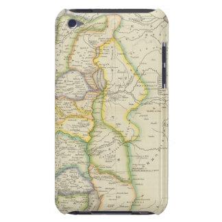 Ancient Palestine iPod Case-Mate Case
