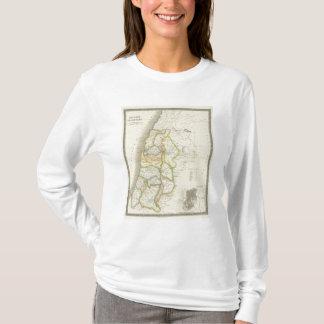 Ancient Palestine T-Shirt