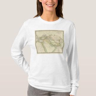 Ancient Persian Empire T-Shirt