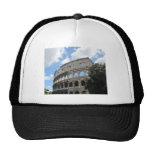 Ancient Rome Colosseum Hats