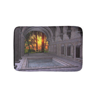 Ancient Spa Bath Mats