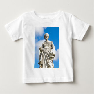 Ancient statue baby T-Shirt