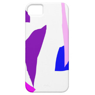 Ancient Statues iPhone 5 Covers