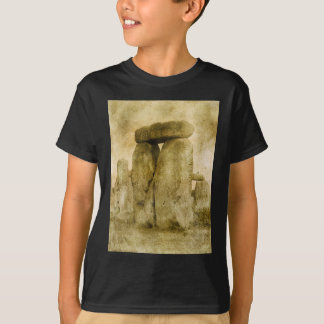 Ancient Stone T-Shirt
