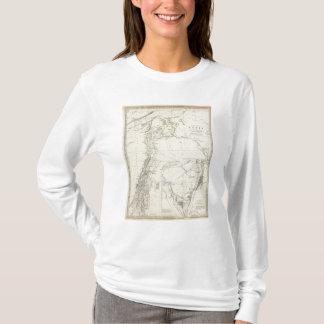 Ancient Syria to Sinai T-Shirt