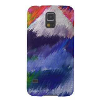 ancient view cases for galaxy s5