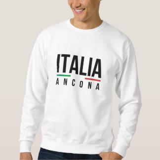 Ancona Italia Sweatshirt