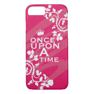 And happily ever after. iPhone 8/7 case