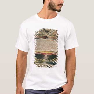 """""""And One stood forth"""" T-Shirt"""