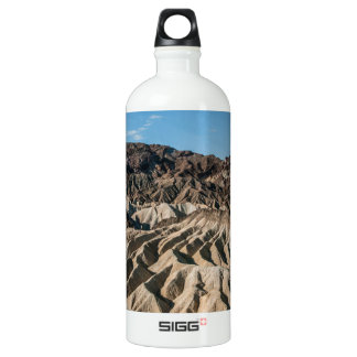 and zabriskie mointains Death valley california pa SIGG Traveller 1.0L Water Bottle