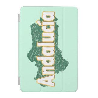Andalusia iPad Mini Cover