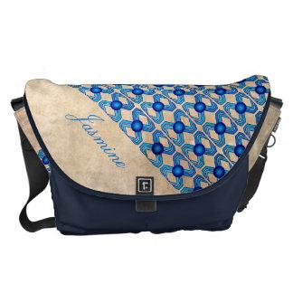 Andean Spider Commuter Bag