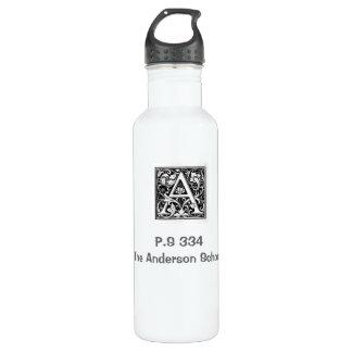 Anderson 710 Ml Water Bottle