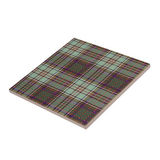 Anderson Small Square Tile